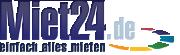günstige Transporter mieten bei miet24.de